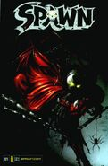 Spawn Vol 1 121