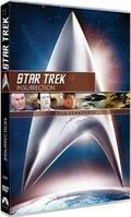 Star Trek insurrection (DVD 2009).jpg