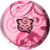 50px-035Clefairy2.png