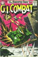GI Combat Vol 1 99