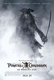 Pirates 3