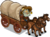 Jack's Wagon-icon