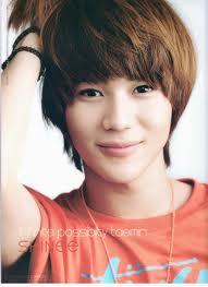 Taemin 4