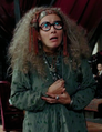 Trelawney.png