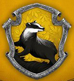 HufflepuffPottermore
