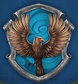 RavenclawPottermore.jpg