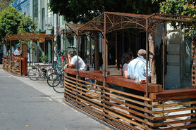 Four-Barrel-Coffee-Parklet