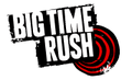 Bigtimerush