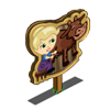 Farmhand Mastery Sign-icon