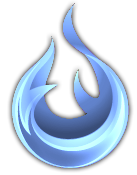 Logo firedownload