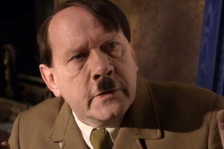 458px-Adolf-hitler.jpg