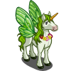 Fairy Unicorn-icon