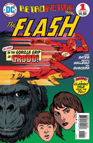 DC Retroactive DC_Retroactive_The_Flash_70s