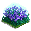 Magic Flowerbed-icon