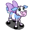 Fairy Calf-icon