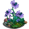 Giant Flower-icon
