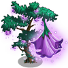 Bell Flower Tree-icon