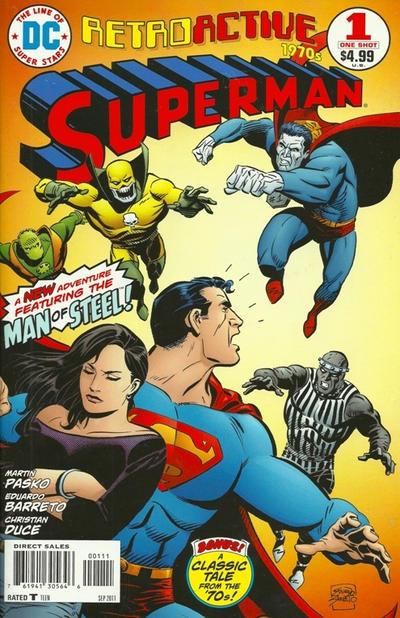 DC Retroactive DC_Retroactive_Superman-The_'70s_Vol_1_1