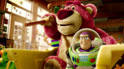 Buzz-lightyear-lotso-toy-story-3