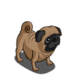 Pug-icon