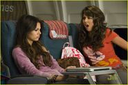 Victoria-justice-wifi-sky-04