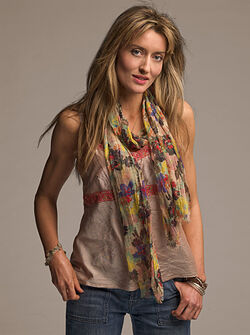Natascha-mcelhone-californication