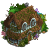 Overgrown Manor-icon