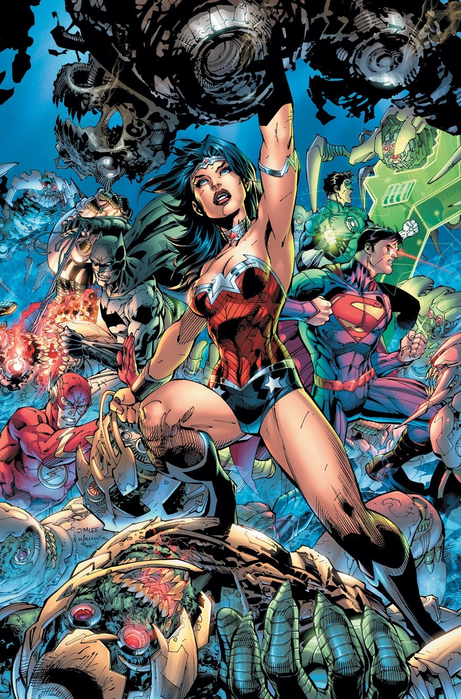 http://images4.wikia.nocookie.net/__cb20110830032121/marvel_dc/images/1/11/Wonder_Woman_0040.jpg