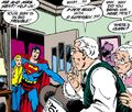 Jonathan Kent Pocket Universe 001
