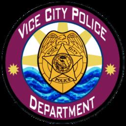 Gta Vice City Polis Olma,Polis Kıyafeti,Hilesi,Giyme,Şifresi,Yama,Save