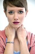ImagesValorie Curry