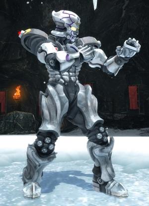 Kazuya_Mishima_-_Third_Costume_-_Tekken_6.jpg