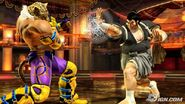 800px-Ganryu versus King - Tekken 6 Bloodline Rebellion - 1