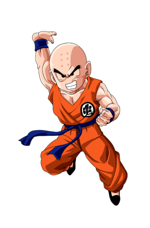 http://images4.wikia.nocookie.net/__cb20110831223040/dragonball/es/images/thumb/9/9f/Krillin_Trans.png/300px-Krillin_Trans.png