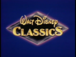 WaltDisneyClassics1989