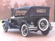 1924 Chrysler Touring Car-july12b