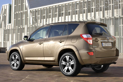 2009-Toyota-RAV4-12small