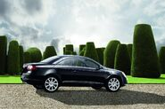 VW-Eos-Exclusive-6