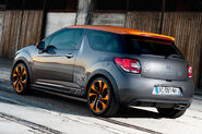 Citroen-DS3-Racing-9