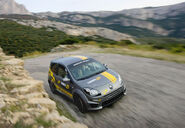 Renault-Twingo-RS-R2-1
