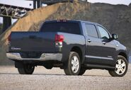 2007 Toyota Tundra-CrewMax 2