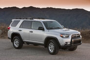 06-2010-4runner-trail