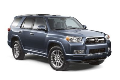 2010-toyota-4runner-large 1small