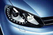 VW-Golf-VI-LED-3