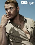 152140 kellan-lutz-in-gq-style-australias-september-2011-issue