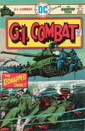 GI Combat Vol 1 181
