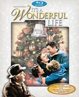 ItsAWonderfulLife Bluray 2011