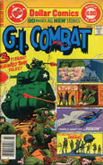 GI Combat Vol 1 206