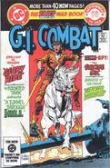 GI Combat Vol 1 269