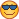 Emoticon_cool.png
